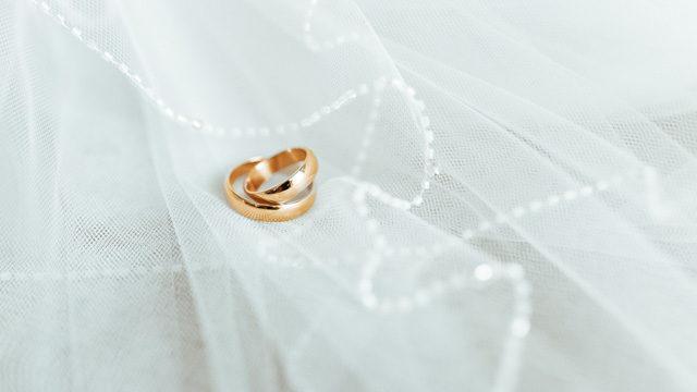 アラフォー婚活成功させる方法