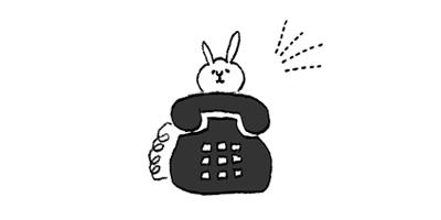 マッチングアプリ電話