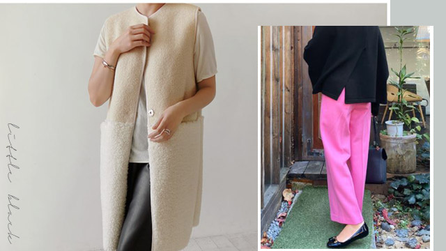 【安心】厳選!韓国ファッション通販サイトランキング