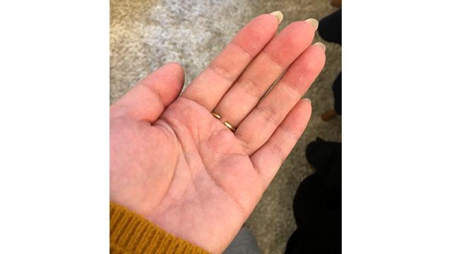 ルピス通販【口コミ】発送が遅い?安っぽい?ハズレなし商品を紹介!