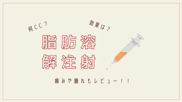 実際どうなの?品川美容外科で1日脂肪取り顔痩せの経過ブログ!