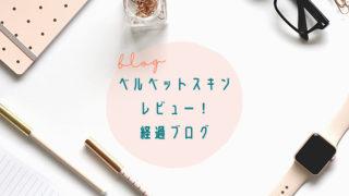 【湘南美容外科】ベルベットスキン効果やダウンタイムの経過ブログ